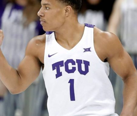 Desmond Bane Height, Age, Parents, Girlfriend, Salary: How Old Tall?