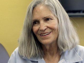 Leslie Van Houten Parents, Age, Husband: Did Leslie Van Houten Kill Anyone?