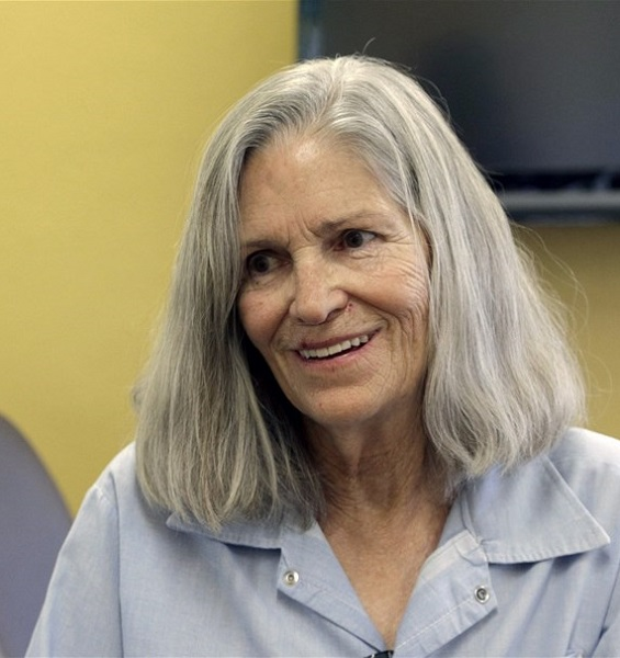 Leslie Van Houten Parents, Age, Husband: Did Leslie Van Houten Kill Anyone?