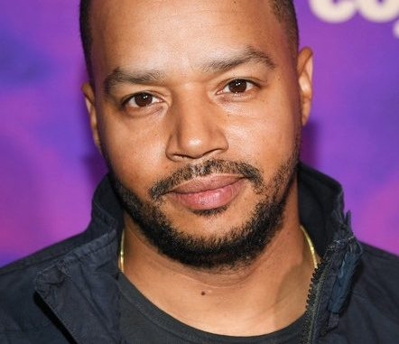 Donald Faison Net Worth, Wife, Children: 10 facts To Know About