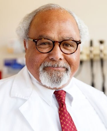 Dr Eric Goosby Wikipedia, Age, Wife, Net Worth, Family