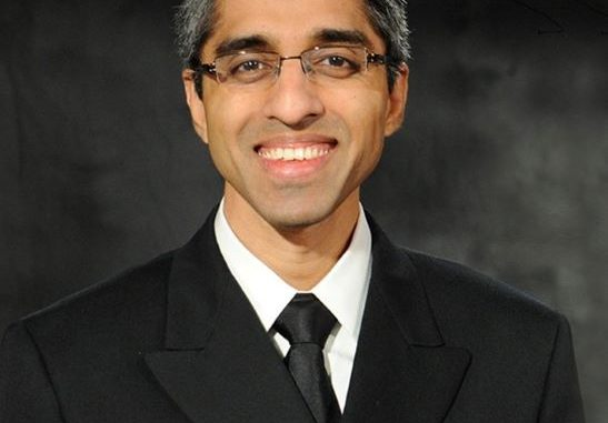 Dr Vivek Murthy Ethnicity And Background: Facts On His Wife, Wiki, And Family