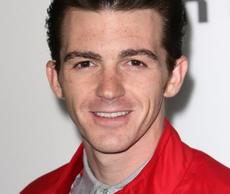 Drake Campana: Why Did Drake Bell Changed His Name? Is He Spanish? Facts On Ethnic Background