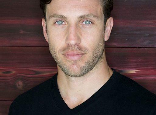 Dylan Moscovitch