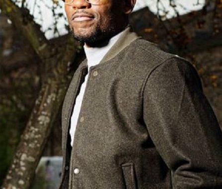 Emile John: 10 Facts On Emmerdale New Cast