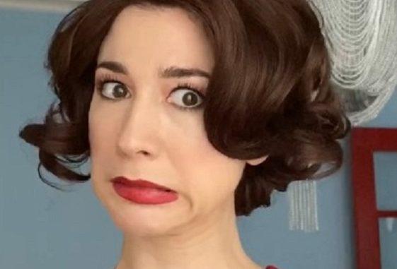 Emilymadeafunny Tiktok, Age, Bio, Instagram: Who Is Emily Ramirez?