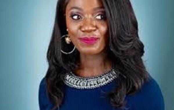 Faith Abubey Bio, Husband, Wikipedia: Facts On ABC Journalist