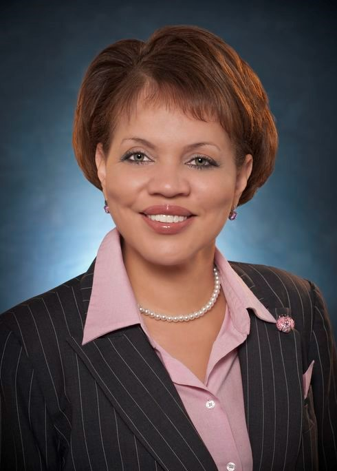 Claire Babineaux-Fontenot Wiki, Husband, Family: Feeding America CEO Salary And 10 Facts
