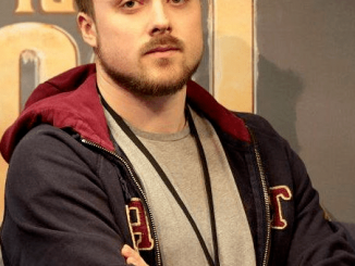 Forsen Wife And Net Worth: Why Is Forsen Banned Again? Facts To Know