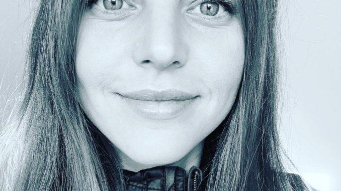 Georgia Chara Australian Actress