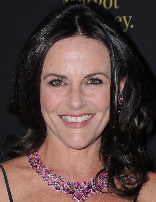 Gia Carides Australian Actress