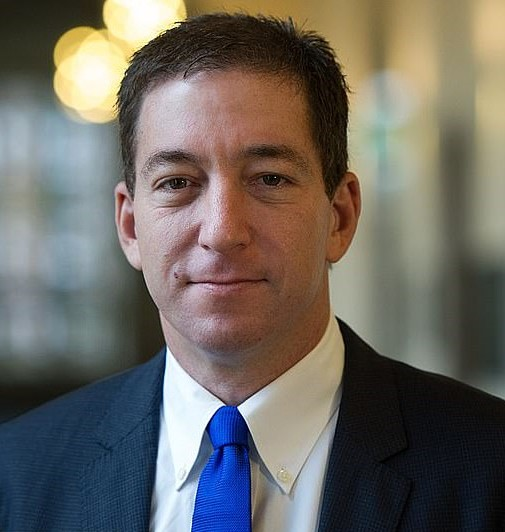 Glenn Greenwald Husband Age and Salary Net Worth 2020: 10 Facts To Know About