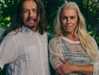 Svante Thunberg And Malena Ernman: Everything On Greta Thunberg Parents