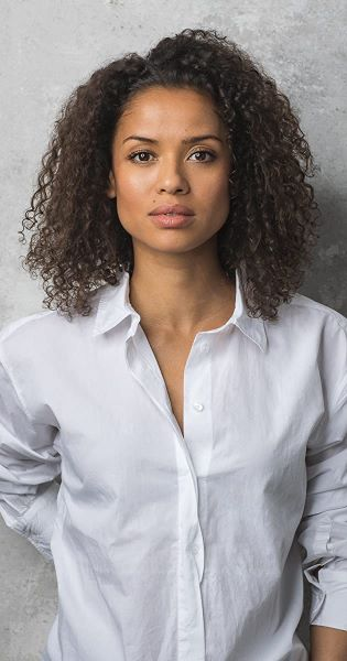 Gugu Mbatha-Raw Age, Boyfriend, Instagram: 10 facts On Come Away Actress