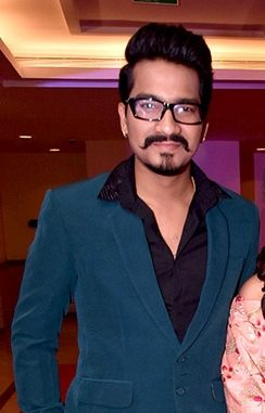 Haarsh Limbachiyaa Arrested: Age, Net Worth, And Facts To Know About Bharti Singh Husband