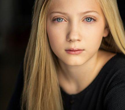 Hannah Bos