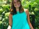 Hannah Klain Age, Boyfriend, Instagram: Facts On Ron Klain Daughter