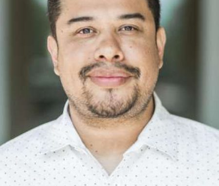 Hecz Net Worth: How Much Did He Sell Optic For?