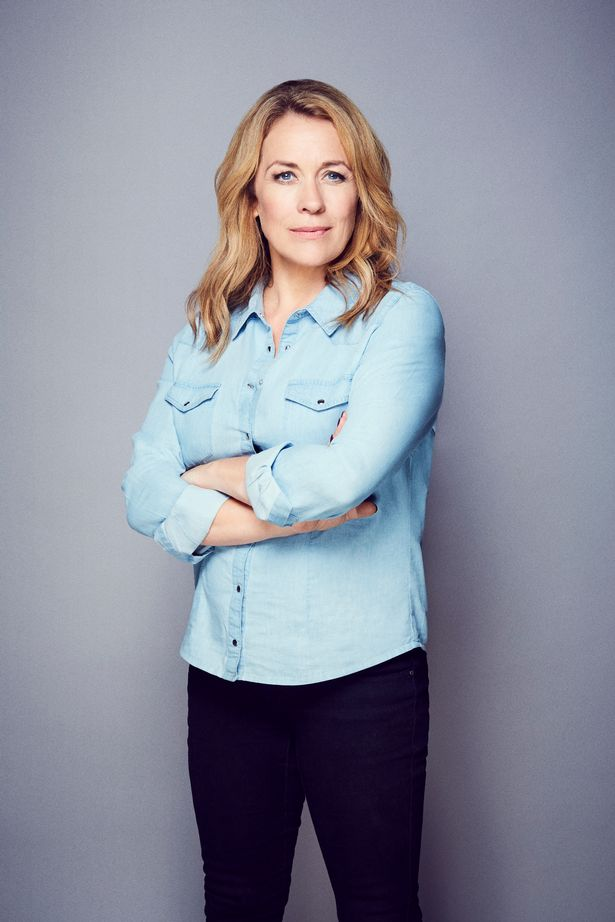 Sarah Beeny Net Worth 2020: Her Salary, Earnings, And Fortunes