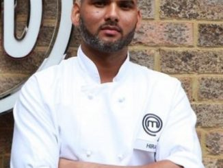 Who is Hira Diamond Thakur on MasterChef The Professionals? Facts To Know