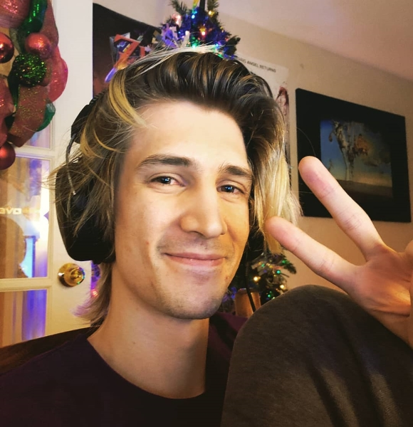How Long Is xQc Banned For? What Is Stream Sniping? Facts To Know