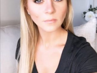 Lauren Pesce Age, Job, Instagram: How Old Is Mike Sorrentino Wife? Is She Pregnant?