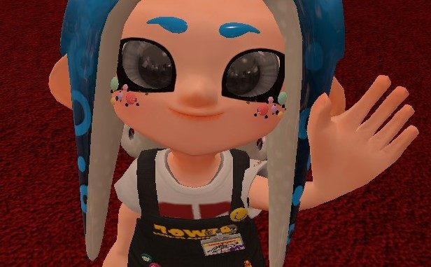 Octolinghacker Twitch Age: How Old Is Octolinghacker? Facts To Know