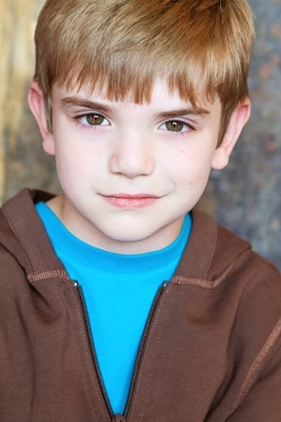 Sawyer Bell