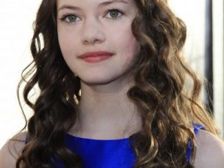 Catherine Grimme