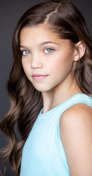 Holly Belbeck