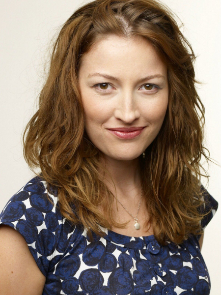 Kelly Macdonald Husband, Net Worth: Who Plays JoJo In Truth Seekers?