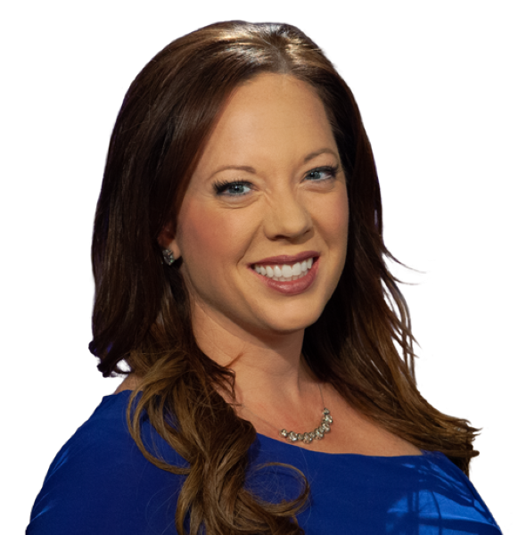 Amy Dupont Fox 6: Husband, Wikipedia, Family, Net Worth