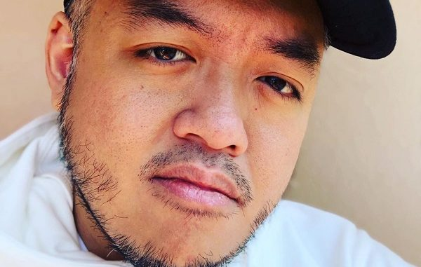 Ian Miles Cheong Age, Wiki, Instagram: Who Is Stillgray On Twitter?