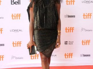 What Happened To Ebonee Noel? Why Is She Leaving FBI Show? Facts To Know