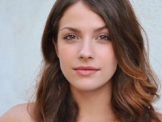 Is Paige Spara Pregnant? Everything To Know About