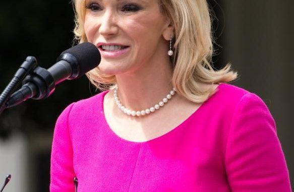 Paula White Cain Husband: Is Paula White Married To Jonathan Cain?