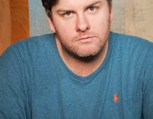 Comedian: Is Tim Dillon Gay? Everything on Age, Wikipedia and Net Worth