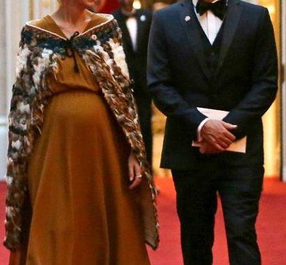 Clarke Gayford Wikipedia And Wedding: Everything On Jacinda Ardern Fiance And Future Husband