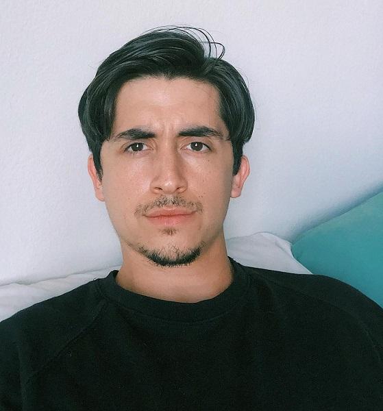 Jason Rodelo Tiktok, Age, Height, Girlfriend, Instagram: How Old/Tall?