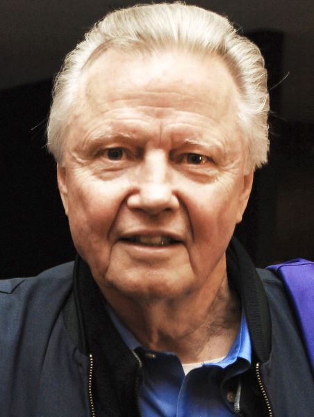Jon Voight Wife: Everything On Family, Children and Net Worth 2020
