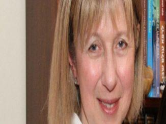Elaine Taylor Sacks: Everything On Jonathan Sacks Wife And Family