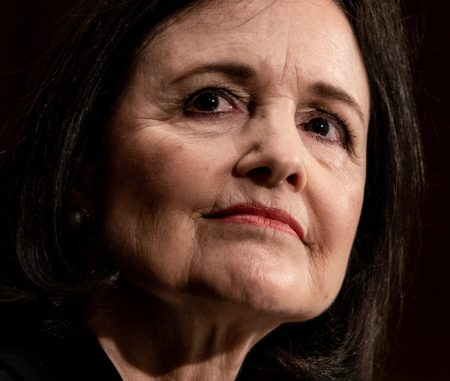 Judy Shelton Husband, Age, Net Worth: Facts To Know About