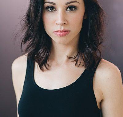 Julia Dyan