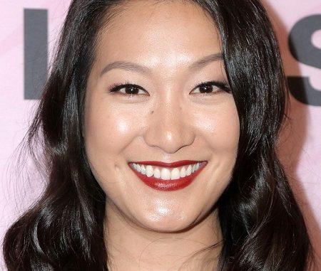 Kara Wang Age: How Old Is Megan Is Missing Actress?