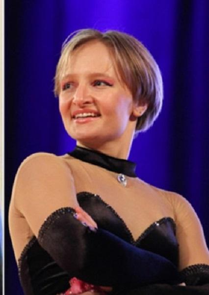 Katerina Tikhonova Husband, Net Worth: Facts On Vladimir Putin Daughter