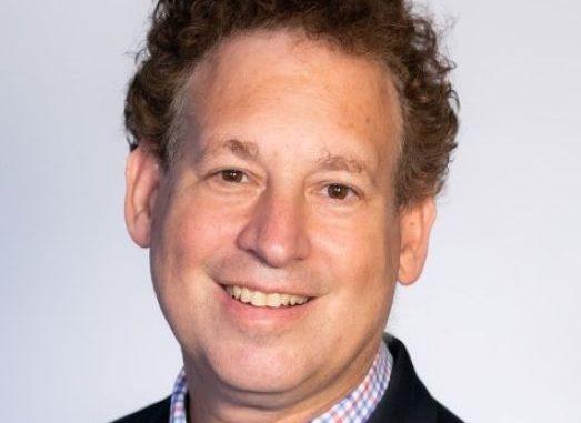 Keith Koffler Wikipedia: Everything On Washington Examiner Journalist