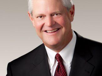 Kelby Krabbenhoft Wikipedia, Bio, Affair: Sanford Health CEO Fired