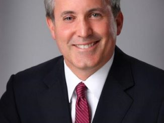 Ken Paxton Net Worth, Wife, And Family: Is Ken Paxton Republican?
