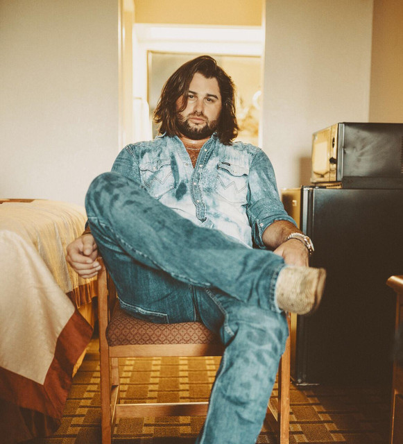 Koe Wetzel Age, Wife, Net Worth: Is He Married? Facts To Know About