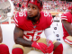 Kwon Alexander Salary: Facts On Linebacker Trade, Girlfriend, And Bio